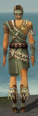Ritualist Canthan Armor M gray back.jpg