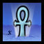 Summon Greater Icon.jpg