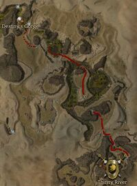 Thirsty River (outpost) map.jpg
