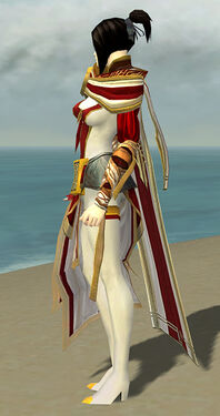 White Mantle Disguise F body side alternate.jpg