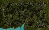 Alcazia Tangle map.jpg