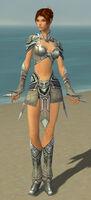Elementalist Asuran Armor F gray front.jpg