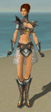 Elementalist Stormforged Armor F dyed front.jpg