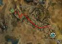 Hanchor Trueblade location.jpg