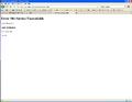 Himm Taeguk Wikia error.PNG