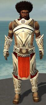 Koss Armor Starter Front.jpg