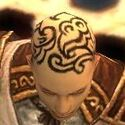 Monk Elite Canthan Armor M dyed head front.jpg