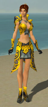 Elementalist Monument Armor F dyed front.jpg