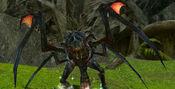 Mantis Dreamweaver.jpg