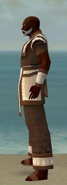 Monk Elite Woven Armor M dyed side.jpg