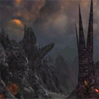 Ring of Fire (outpost).jpg