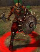 Sickened Guardsman Tahnjo.jpg