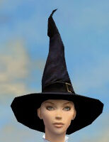 Wicked Hat F gray front.jpg