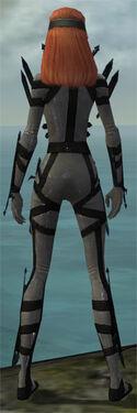 Assassin Obsidian Armor F gray back.jpg