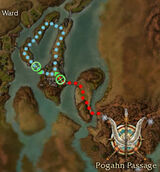 Captain Chichor map.jpg