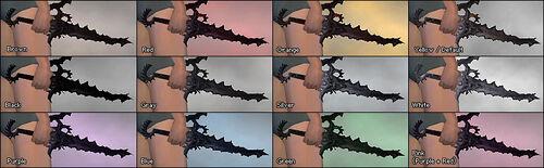 Demon Fangs dye chart.jpg