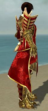Dragonguard F body side alternate.jpg