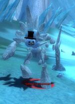 Glimmering Snowman.jpg
