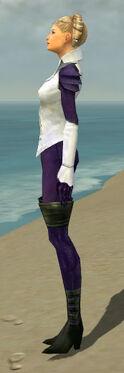 Mesmer Ascalon Armor F dyed side.jpg