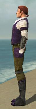Mesmer Ascalon Armor M dyed side.jpg