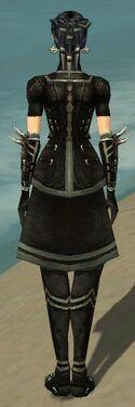 Necromancer Shing Jea Armor F gray back.jpg