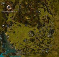 Dalada Uplands map.jpg