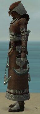 Dervish Ancient Armor M gray side.jpg