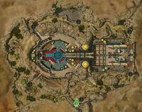 Garden of Seborhin map.jpg