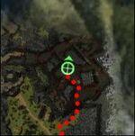 Location Yunlai Deathkeeper.JPG