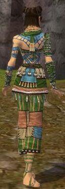 Monk Luxon Armor F dyed back.jpg