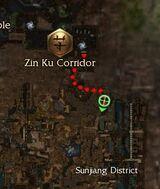 The Afflicted Soon Kim Location.jpg