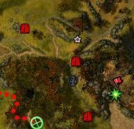Against the charr map.JPG