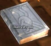 Duality of Lyssa.jpg