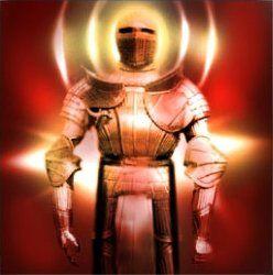 Hi-res-Sliver Armor.jpg