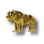 Celestial Tiger