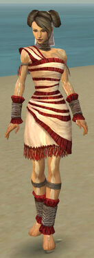 Monk Istani Armor F dyed front.jpg