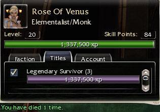 Rose Of Venus 1 death.jpg