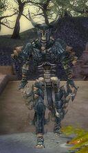 Skeletal Impaler.JPG