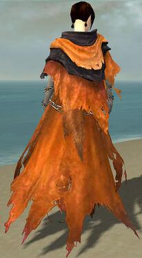 Vale Wraith F dyed back.jpg