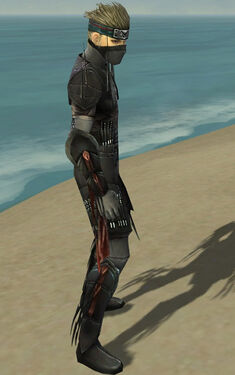 Assassin Ancient Armor M gray side.jpg