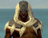 Dervish Norn Armor M gray head front.jpg