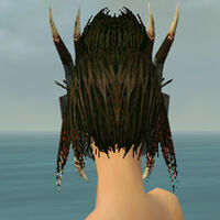 Dread Mask F gray back.jpg