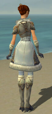 Elementalist Norn Armor F gray back.jpg