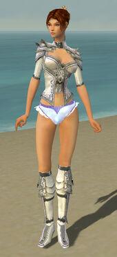 Elementalist Tyrian Armor F gray chest feet front.jpg