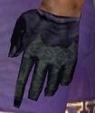 Mesmer Elite Elegant Armor M gloves.jpg