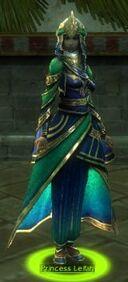 Princess Leifah.jpg