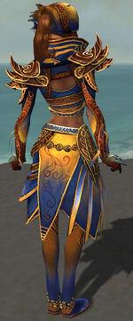 Xandra Armor Deldrimor Back.jpg