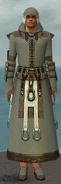 Dervish Elonian Armor M gray front.jpg