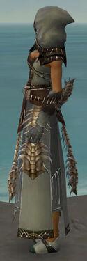 Dervish Primeval Armor F gray side.jpg