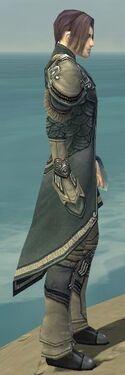 Elementalist Asuran Armor M gray side.jpg
